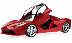 2014 New Products 1:14 RC Remote Control Car 8801E