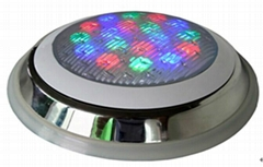 LED underwater lights 8W