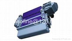 828kW 1126PS 1126HP weichai XCW6200ZC-2 marine diesel engines ship motors