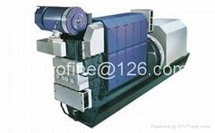 720kW 980PS 980HP weichai XCW6200ZC-1 marine diesel engines ship motors