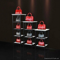 display racks,display stands, display fixture