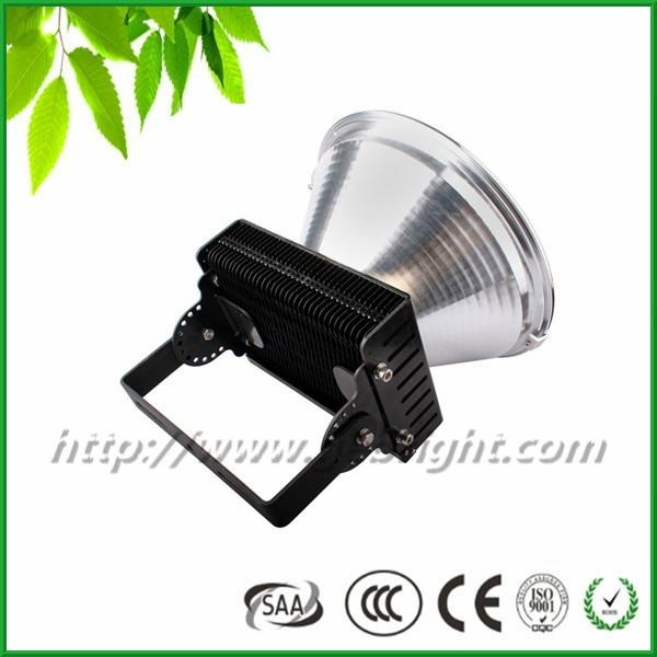 Hot Sale 70W LED High Bay Light, 100W Industrial Lighting High Bay Light  2