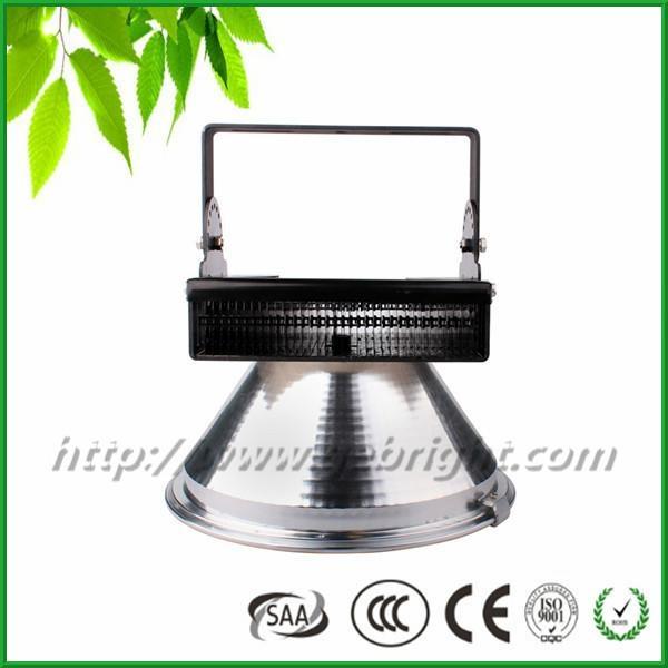 Hot Sale 70W LED High Bay Light, 100W Industrial Lighting High Bay Light  5