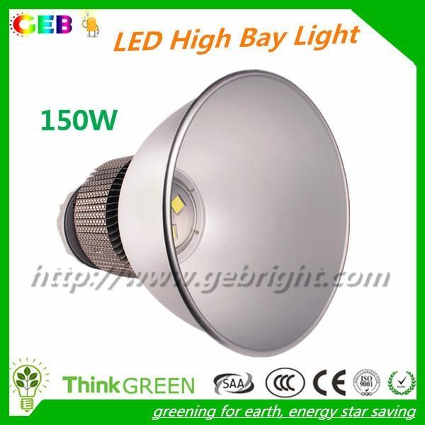 Top Quality High Bright 20W 45/90/120 Degree LED High Bay Fresh Lamp 1
