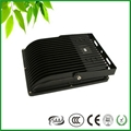 Best Price 200W LED Outdoor Lighting Flood Lamp Reflector with CE ROHS Epistar 2