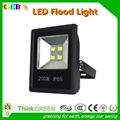 Best Price 200W LED Outdoor Lighting
