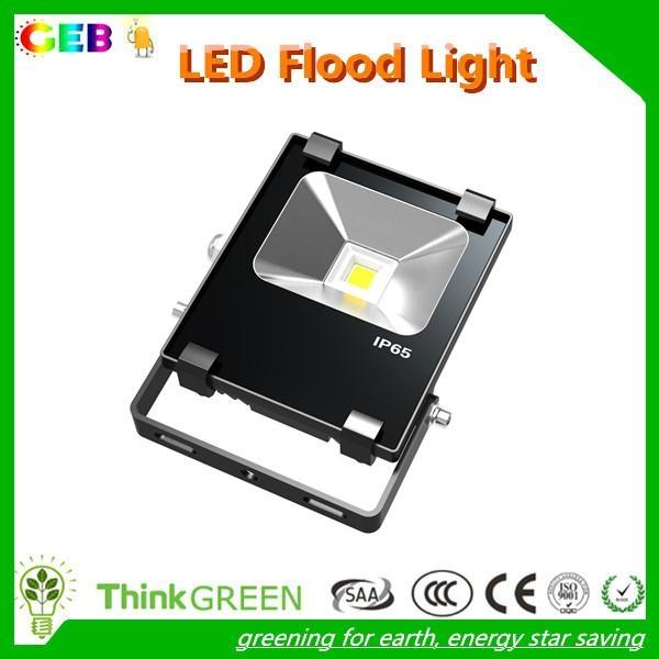 LED 200W Floodlight Outdoor Lighting Flood Lamp CE RoHS 1