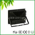 Hot Sale LED 100W Flood Light Epistar Chip CE Rohs Christmas Lights 4
