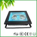 Promotion Waterproof  LED 150W Flood Light  15000lm Epistar Chip CE Rohs  4