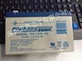 美國原裝鉛酸電池Power-Sonic PS-1270F2 3