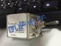Airpax M3901904-219 断路器 原装正品 1