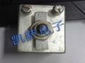 Airpax M3901904-219 断路器 原装正品 3