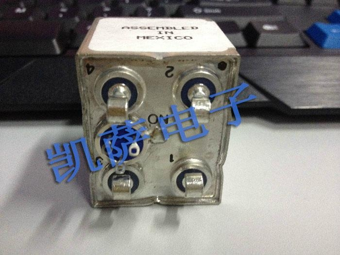 Airpax M3901904-219 斷路器 原裝正品 5