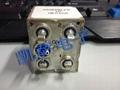 Airpax M3901904-219 断路器 原装正品 5