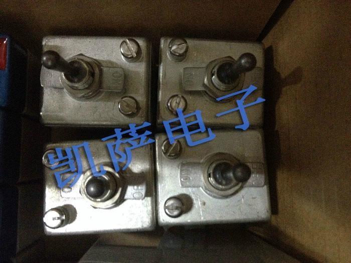 Airpax M3901904-219 断路器 原装正品 4