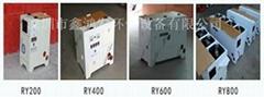 贵金属电解回收机