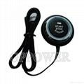 Smart Key Systems For Car KIA Soul