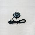 One Way Smart Key Systems For Car Chery Fulwin  3
