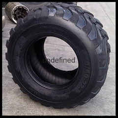 700/50-22.5 implement flotation tire