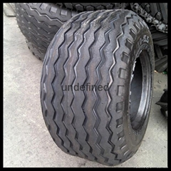 400/60-15.5  Implement Tyre