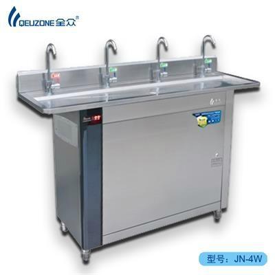 工厂节能直饮水机 4