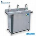 工厂节能直饮水机