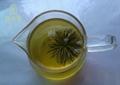 保康綠菊茶藝朮茶 3