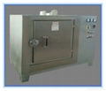 FA Industrial Electric Drying Oven for