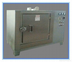 FA Industrial Electric Drying Oven for Factory Price