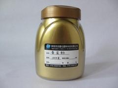 特細凹印銅金粉1200-1800目