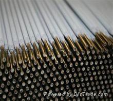 销售硅青铜焊条T207