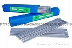 Ni102镍合金焊条上海销售ENi-0焊条