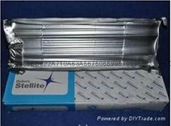 司太立Stellite 6钴基焊条/ D802
