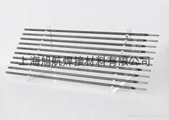 进口日铁625镍基焊条价格