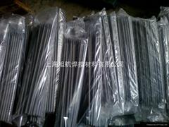 碳化钨合金耐磨堆焊焊条tdm-8报价