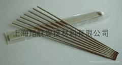 ERCuN铜镍镍基焊条ERNiCu-7供货商