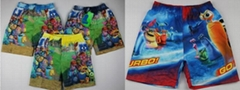 kid beach shorts