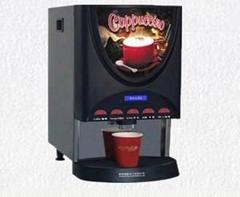 咖啡&咖啡机