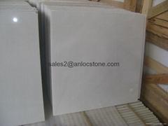 Vietnam greyish Marble tile