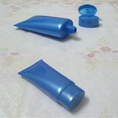 PE塑料软管