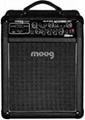 35W Guitar Amplifier Super Acoord 350USB