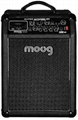 60W Guitar Amplifier Super Acoord 500USB