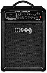 60W Guitar Amplifier Sup