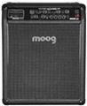 120W Guitar Amplifier Super Acoord