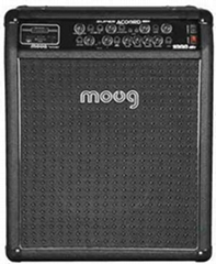 120W Guitar Amplifier Su