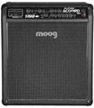 160W Guitar Amplifier 1700USB