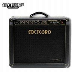 100W Guitar Amplifier Di