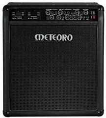 170W Guitar Amplifier Di