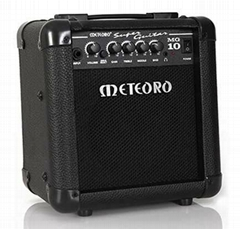 10W Guitar Amplifier Sup