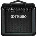 15W Guitar Amplifier Nitrous NDE 15